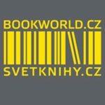 svet knihy