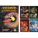 Vesmir_zeny
