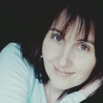 Beranová_foto_web
