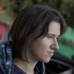 JelaAbasová_foto3