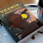 Vesmir s cokoladou_krest_orez